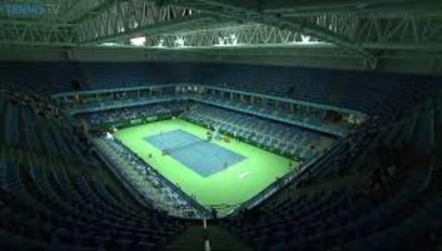 WTA Стамбул. Ястремская и Козлова узнали своих соперниц