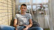 Дмитрий ПИДРУЧНЫЙ: «У нас в сборной никто не носит телефон в столовую»