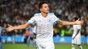 Интер, Милан и Рома ведут борьбу за Товена