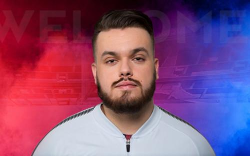 ПСЖ отчислил игрока состава по FIFA 19