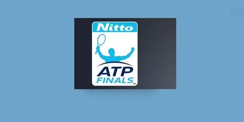 Итоговый турнир АТР переедет в Турин
