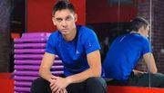 Ілля КВАША: «Прийняв складне рішення завершити кар'єру»