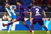 Эспаньол – Сельта – 1:1. Видео голов и обзор матча