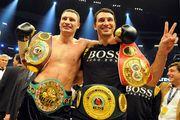 5 найкращих українських боксерів, які завершили кар'єру