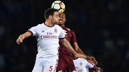 Торино – Милан. Прогноз и анонс на матч чемпионата Италии