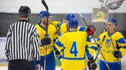 Чемпионат мира по хоккею. Анонс и расписание матчей сборной Украины