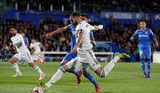 Райо Вальекано - Реал. Прогноз и анонс на матч чемпионата Испании