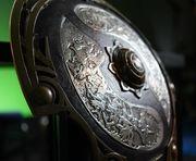 TI8. Fnatic покидает турнир