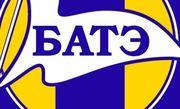 Тренер БАТЭ: Никакой банковский транш не заменит игры на Олд Траффорд