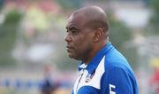 ЖИЛМАР: «Мечтаю работать на матчах Лиги чемпионов в качестве тренера»