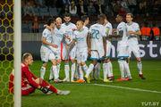 БАТЭ  – ПСВ Голландия - 2:3. Видео голов и обзор матча
