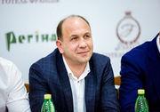 У Львові проходитиме Lviv Boxing Cup 2018