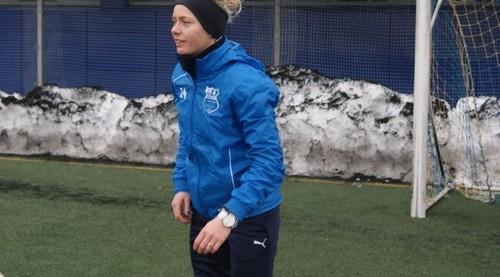 Валентина КОТИК: «Мы все очень расстроены»