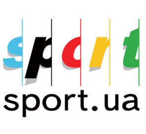 Фан-туры со Sport.ua
