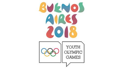 Стал известен состав сборной Украины на юношеские ОИ-2018 в Аргентине