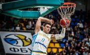 БОБРОВ: «Теперь Украине как воздух нужна победа над Черногорией»