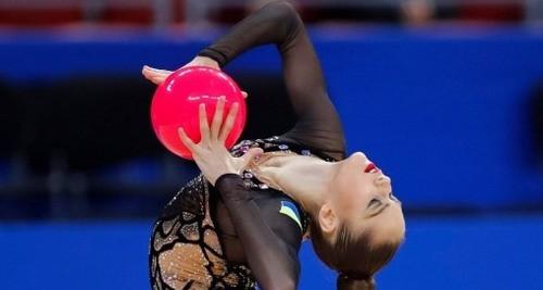 Сборная Украины завоевала бронзу на чемпионате мира в Софии
