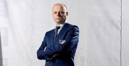 Виктор ВАЦКО: «Шахтер обязан обыгрывать Хоффенхайм»