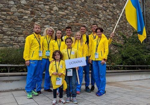 Чемпіонат світу з гірського бігу: українці поза межами Топ-40