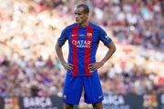 РИВАЛДО: «Барселоне следует сосредоточиться на Лиге чемпионов»