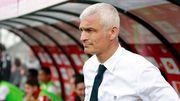 Ивица ПИРИЧ: «Арсеналу пришло время расстаться с Раванелли»