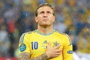 Андрей ВОРОНИН: «У Боруссии не было поводов избавляться от Ярмоленко»