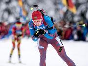 Getty Images. Екатерина Шумилова