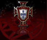 Календарь и результаты матчей чемпионата Португалии по футболу