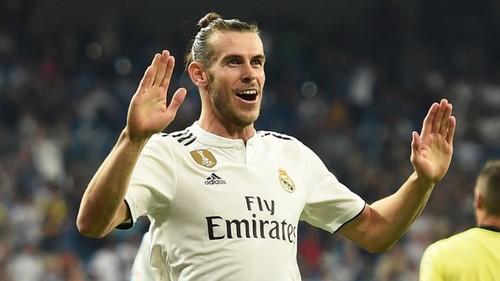 БЭЙЛ: «Атмосфера в Реале стала более расслабленной с уходом Роналду»