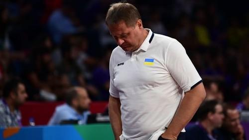 Евгений МУРЗИН: «Причина поражения Черногории – наша игра в обороне»