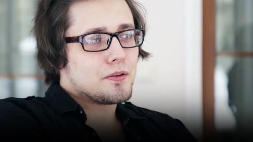 У Virtus.pro появился новый тренер