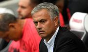 МОУРИНЬО: «Манчестер Юнайтед добился важной победы в матче с Янг Бойз»