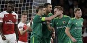 Унаи ЭМЕРИ: «Разочарован тем, что Ворскла забила нам 2 гола в конце»