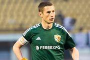 Сергей КОВАЛЕЦ: «Главное, что Ворскла не бросила играть»