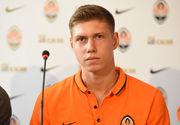 Николай МАТВИЕНКО: «Черноморец – непростая команда»