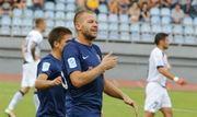 Руслан ФОМИН: «Мариуполь добыл очень важную победу»
