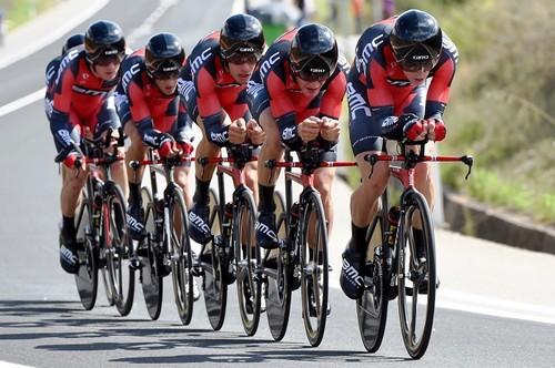 Чемпионат мира-2018 по велоспорту. Превью