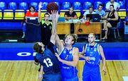 Одесса обыграла Николаев в товарищеском матче