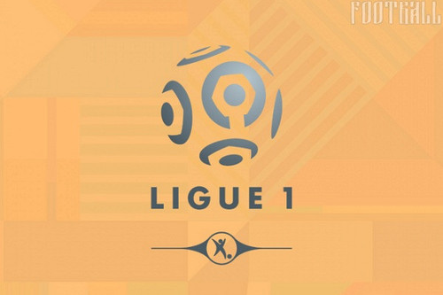 Страсбург - Амьен - 3:1. Видео голов и обзор матча