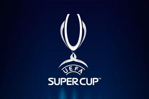 Украина может принять Суперкубок УЕФА в 2021 году