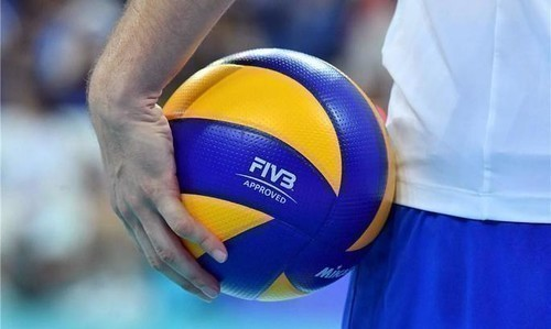 Чемпионат мира. Болгария - Канада. Смотреть онлайн. LIVE