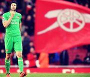Унаи ЭМЕРИ: «Чех позволил Арсеналу остаться в игре»