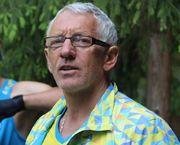 Юрай САНИТРА: «В команде нет лидера»