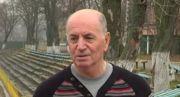Мирослав СТУПАР: «Как может Бойко допускать такие ляпы?»