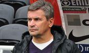ЧАНЦЕВ: Желаю, чтобы несмотря на критику, Динамо не сбивалось с курса