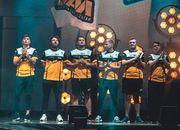 Na'Vi сохранила второе место в рейтинге лучших команд HLTV