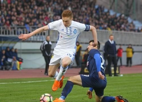 Мариуполь – Динамо. Прогноз и анонс на матч чемпионата Украины