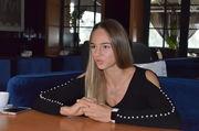 Дарья БИЛОДИД: «На слабых соперниц настраиваюсь как на сильных»