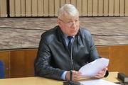 Президент Ниви: «Павелко має подати у відставку або вийти з партії»