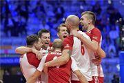 Польша во второй раз на чемпионате мира обыграла Сербию